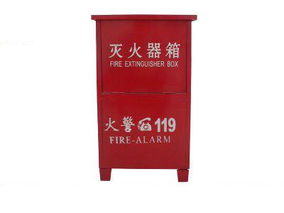 消防箱-003
