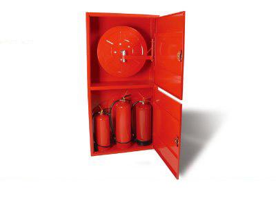 消防箱-004