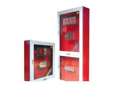 消防箱-006