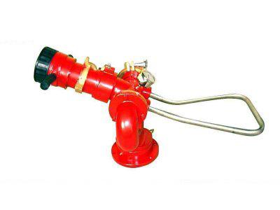 PS20-PS50系列固定式消防水炮-012