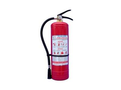<b>济南消防器材的用途都有哪些?</b>