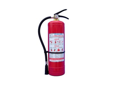 <b>济南消防器材维修保养制度你了解多少?</b>