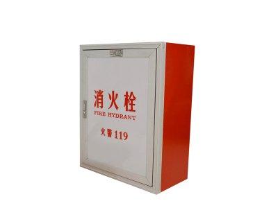 消防箱-007