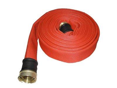 消防水带-006