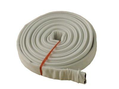 消防水带-007