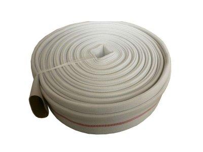 消防水带-009