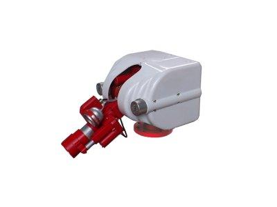 自动消防炮-008