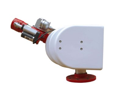 ZDMS0.6/5L-S-大空间智能水炮